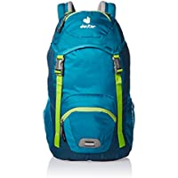 Deuter Junior Backpack, Unisex Children