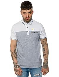 Kangol Herren Poloshirt * Einheitsgröße