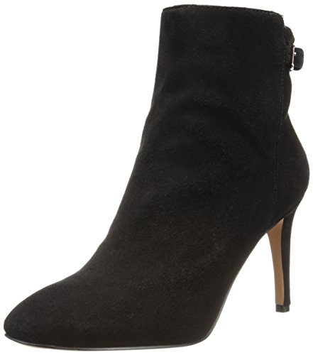 Nine West Powerhour Donna US 11 Nero Stivaletto