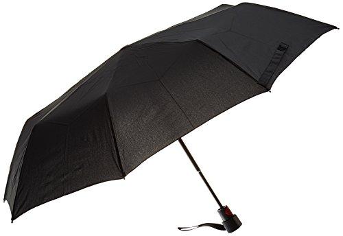 knirps-ombrello-fiber-t1-automatico-tempesta-sicuro