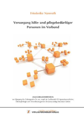 versorgung-hilfe-und-pflegebedrftiger-personen-im-verbund-aug-01-2011-nawroth-friederike