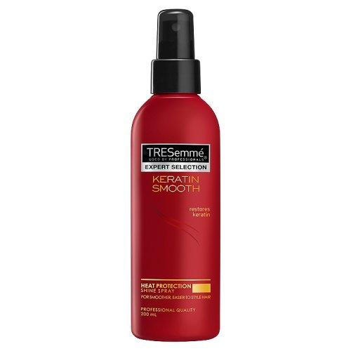 tresemme-keratin-smooth-heat-protection-shine-spray-200-ml