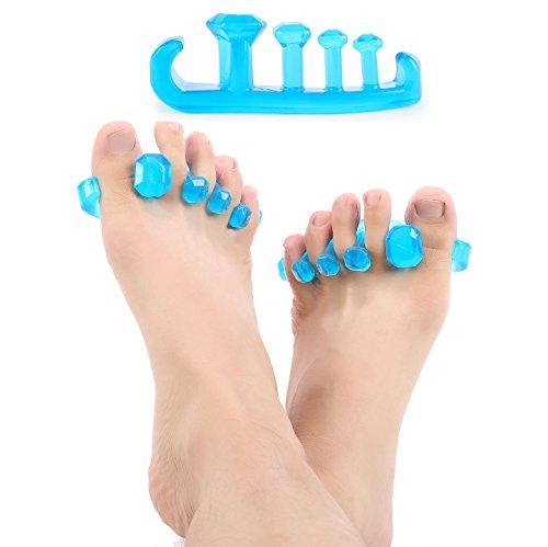 takit-ts4-separador-de-dedos-de-los-pies-estirador-y-separador-de-dedos-de-los-pies-reduce-inmediata