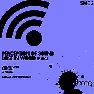 Lost In Wood (Autoboy Junkies Remix)