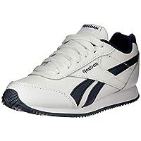 Reebok Boys Royal Cljog 2 Fitness Shoes