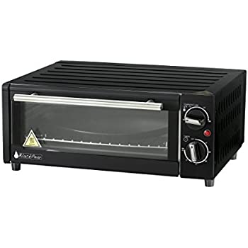BlackPear BFO 15 Four 15 L 1300W