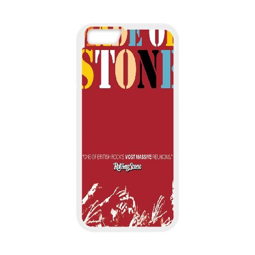 the-stone-roses-for-iphone-6-screen-47-inch-csae-phone-case-hjkdz233799