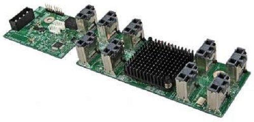 intel-res2cv240-integrated-24-port-6g-sas-expander