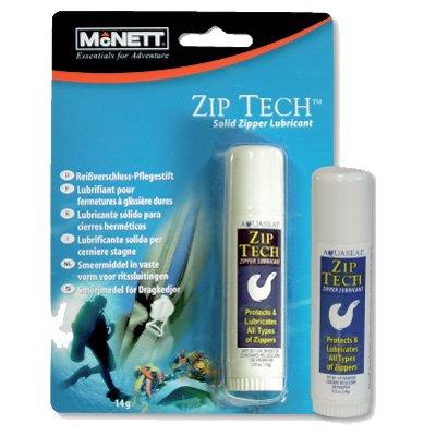 McNETT - Zip Tech 14g