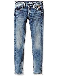 Pepe Jeans Allan - Jeans - Uni - Garçon