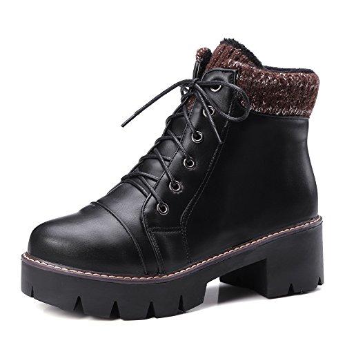 an-damen-durchgangies-plateau-sandalen-mit-keilabsatz-schwarz-schwarz-grosse-38