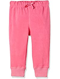 GAP Baby Girls' Joggers