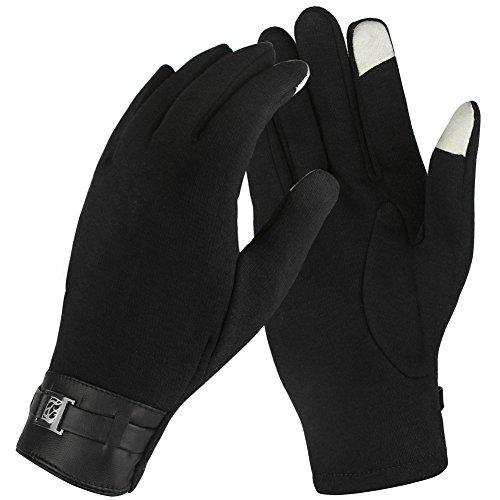 touchscreen-handschuhe-winddichte-winter-warm-outdoor-handschuhe-mit-samt-futter-fur-manner