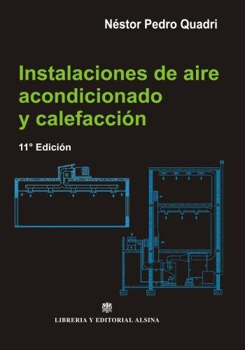 Instalaciones de Aire Acondicionado y Calefaccion