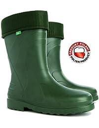YATO yt-80846-chaussures-Sicherheit Trennrelais mittel Größe 44tezu