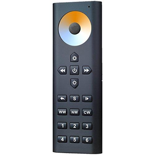 telecommande-midi-pour-duo-de-lumiere-led-blanches-avec-temperature-de-couleur-reglable-6-zones-6-sc