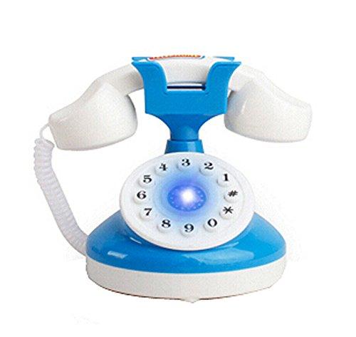 mini-home-appliance-spielzeug-kind-elektronisches-spielzeug-telefon