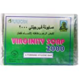 Pureform Virginity Soap 160 gm