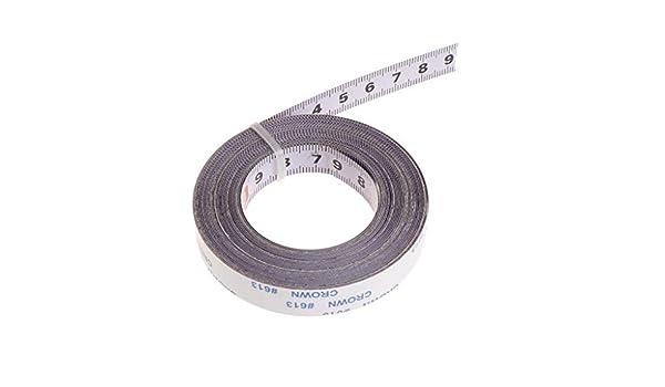 WK KS 1200Beutel Tüten FIF 20 Staubsaugerbeutel Vlies geeignet für ALDI