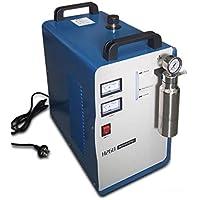 Amazon.es: botella de oxigeno - Incluir no disponibles / Equipos ...