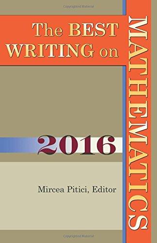 the-best-writing-on-mathematics-2016