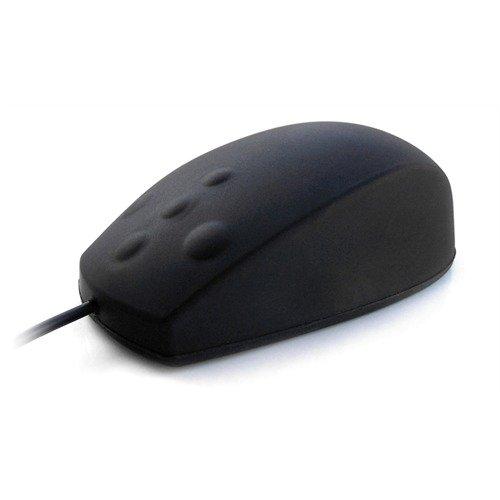accuratus-raton-antibacteriano-usb-ps2-color-negro