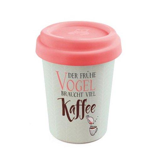 Lll Kaffee To Go Becher 350 Ml Test Analyse Feb 2019 Video