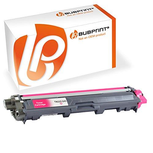 Toner magenta kompatibel für Brother TN-245 TN-241 Brother DCP-9020 CDW HL-3170 CDW 3140 CW MFC-9330 CDW 9340 CDW 9130 CW 9140 CDN