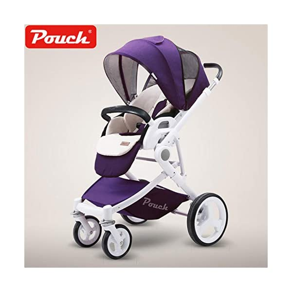 Baby Stroller can Lay Two-Way Stroller Foldable Lightweight Baby Stroller 5 CZPF ➤Switch between kids tricycle and baby balance bike by pedals. No pedal design help your kids develop essential bike skills such as balance, steering and coordination; With pedal it can help kids master riding skills ➤SAFE AND STURDY: CE Certification, all the materials and design are safe for kids. kids tricycles use non-slip handlebar, comfortable PU leather seat, durable wheels, sturdy steel frame and stable triangular structure to ensure convenience and safety. 3 wheels provide a safe riding for your kids ➤Only need two Steps to open or fold. It is almost fully assembled. Just use the wrench to put some of the parts. The package includes instructions and wrench. it is easy to carry and easy for a child to handle 1