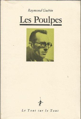 Les Poulpes - Fiction