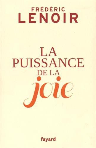 """<a href=""""/node/14378"""">La puissance de la joie</a>"""