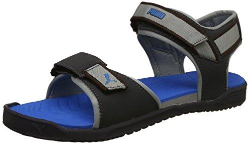Puma-Mens-Shine-Sandals