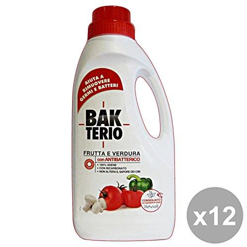 set-12-bakterio-igienizzanti-frutta-verdura-1-lt-disinfettanti-e-igienizzanti