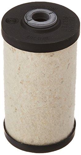 Preisvergleich Produktbild Mann Filter BFU707 Kraftstofffilter