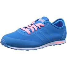 purchase zapatillas adidas neo mujer grove tm rosa 9db30 c9210