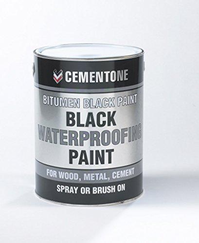 cementone-bituminoso-negro-25l-pintura