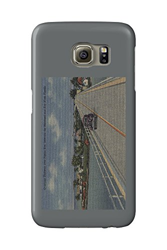 key-west-fl-highway-between-mainland-and-keys-galaxy-s6-cell-phone-case-slim-barely-there