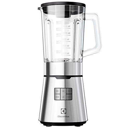 Electrolux ESB7300S Expressionist Frullatore