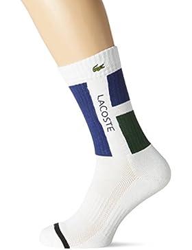 Lacoste Herren Socken Ra8310