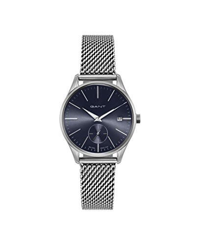 Gant GT067005 Reloj de pulsera para mujer