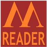MReader