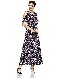 6dcb7ec9edd7 Harpa Women s Dresses Online  Buy Harpa Women s Dresses at Best ...