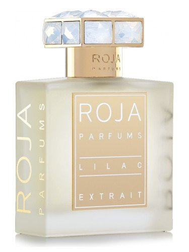 ".""Roja"