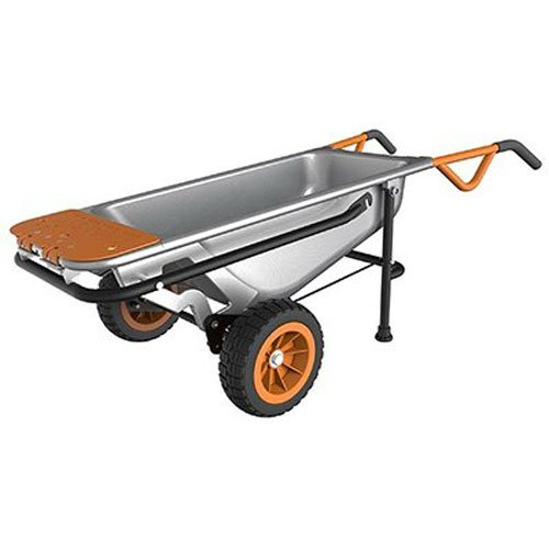 worx-aerocart-multifuncion-carretilla-dolly-y-carro