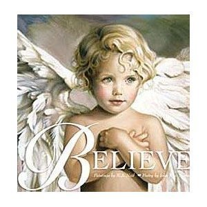 believe-award-winning-trilogy-collection-by-john-wm-sisson-2006-hardcover