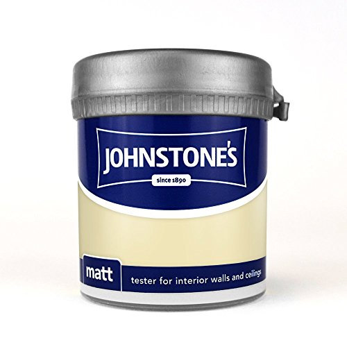 johnstones-no-ordinary-paint-water-based-interior-vinyl-matt-emulsion-tester-pot-camelia-75ml