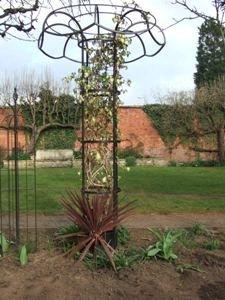 gap-garden-products-grande-colonne-pour-plantes-grimpantes