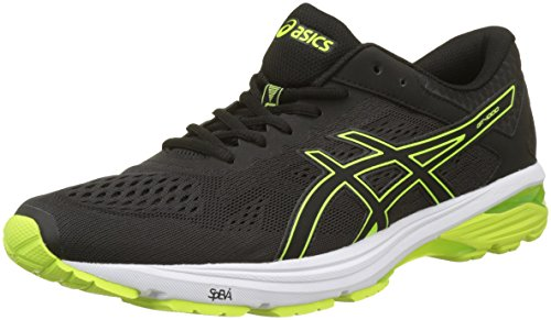 Asics Zapatillas De Running GT 1000 6