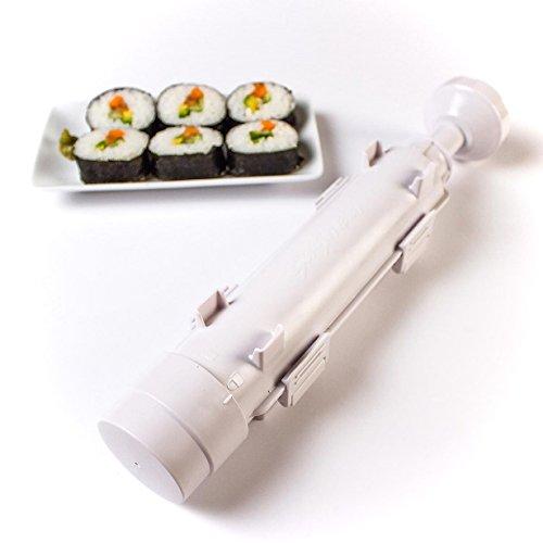 sushi-bazooka-sushi-kit-sushi-set-por-fare-sushi-a-casa-sushi-fai-da-te