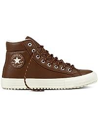 Converse Unisex-Erwachsene Chuck Taylor All Star Boot Pc Hohe Sneaker